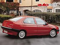 Alfa Romeo 146 1.4 TS 16V