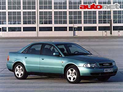 технические характеристики форд транзит 1999 года