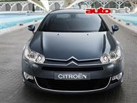 Citroen C5 1.8