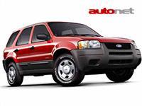 Ford Escape 3.0 4WD