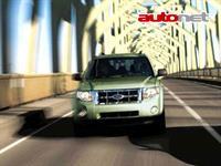 Ford Escape 2.5