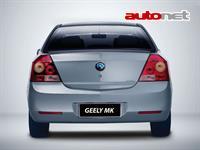 Geely MK 1.5