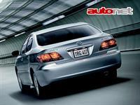 Lexus ES 330 V6