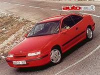 Opel Calibra 2.0