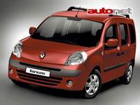 Renault Kangoo 1.6