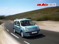 Renault Kangoo 1.4