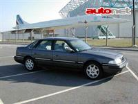 Rover 827 2.5