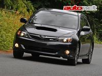 Subaru Impreza 1.5 AWD