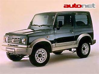 Продажа подержанных Suzuki