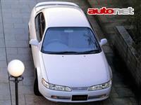 Toyota Corolla Ceres 1.5