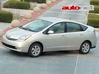 Toyota Prius 1.5 Hybrid