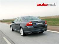 Volvo S80 2.0