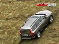 Volvo XC70 2.4 D