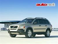 Volvo XC90 2.9 AWD