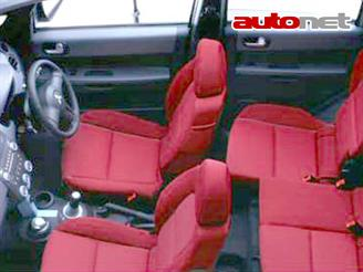 Отзывы об автомобилях Mitsubishi Colt Cz2 Vi 1 3 Mpi Eu