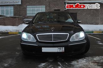 Купить подержанный автомобиль в москве mercedes s320 w220 частные объявления услуги суррогатной матери объявления башкирия