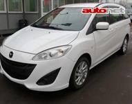 Mazda 5 2.0