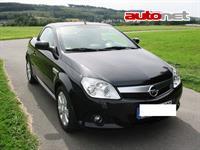 Opel Tigra II 1.4