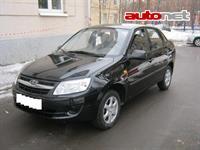 Lada (ВАЗ) Granta 98 л.с.