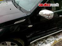 Suzuki Grand Vitara 2.0 4WD