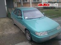 Lada (ВАЗ) 21102