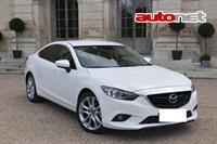 Mazda 6 2.0 SKYACTIV-G
