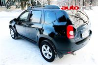 Renault Duster 1.6 4x4
