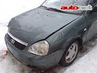 Lada (ВАЗ) 21723 (Priora)