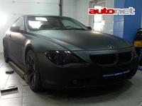 BMW 630Ci