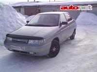 Lada (ВАЗ) 21103