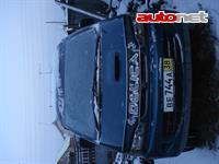 Mitsubishi Delica 2.5 TD