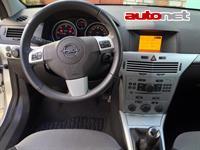 Opel Astra Caravan 1.3 TD