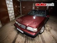 Volvo 850 2.4 20V