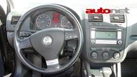 Volkswagen Golf V 1.4 T