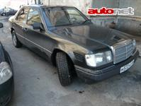 Mercedes-Benz E250 Turbo-D