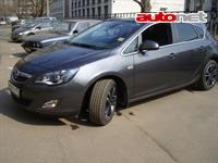 Opel Astra 1.4 T