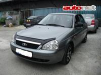 Lada (ВАЗ) 21721 (Priora)