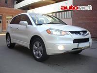 Acura RDX 2.3 T