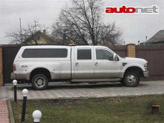 форд ф 350 фото цена в россии