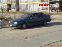 Volvo 850 2.4 10V