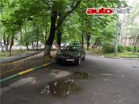 Alfa Romeo 159 1.9 JTS