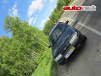 Lada (ВАЗ) 21124