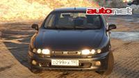 Fiat Marea 1.8
