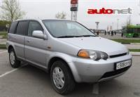 Honda HR-V 1.6