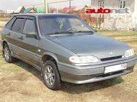 Lada (ВАЗ) 2114 1.5