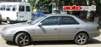 Toyota Camry IV 2.2