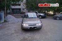 Lada (ВАЗ) 21111