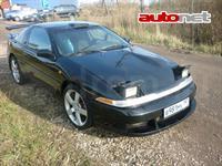 Mitsubishi Eclipse 2.0