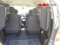 Honda Freed 1.5