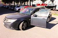 Saab 9-3 2.0 T